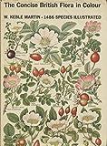Concise British Flora in Colour