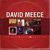 Ultimate Collection - David Meece