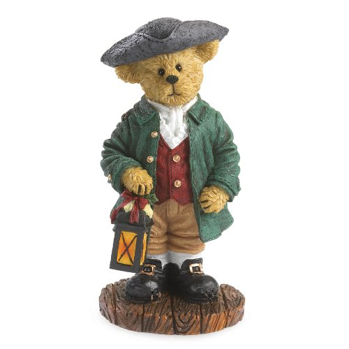 Compare Price To Boyds Bears Resin Tragerlaw Biz