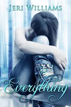Everything by [Williams, Jeri]