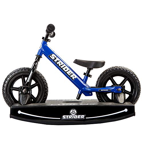 STRIDER Baby Bundle, Sport - Toys Black Bikes Kids Friday