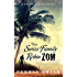 The Swiss Family RobinZOM (Book 1) The Classic Family Adventure... Now With Zombies!