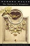 The Optimist's Daughter, Eudora Welty, 0808576860