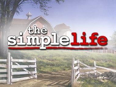 Amazoncom Watch The Simple Life Season 1 Prime Video