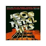 80's Metal Hits