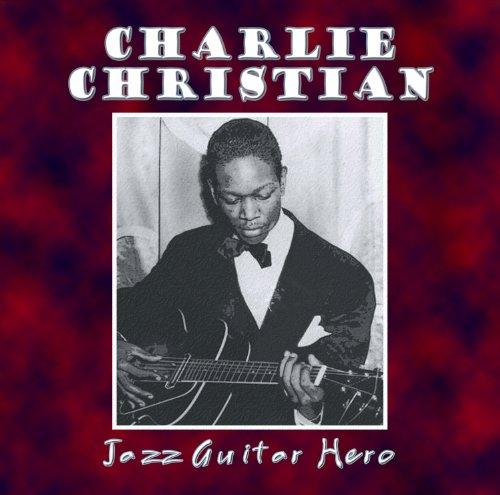 jazz-guitar-hero
