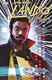 Star Wars: Lando - Double or Nothing (Star Wars: Lando - Double or Nothing (2018))