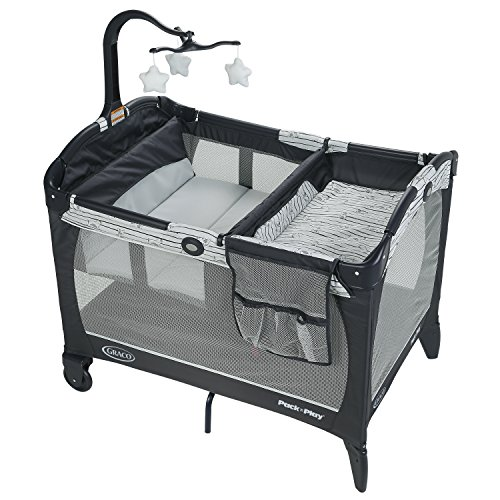 Pack Play Graco For Sale Only 2 Left At 70
