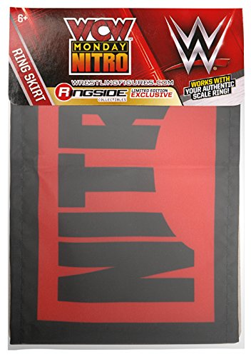 ring-skirt-wcw-monday-nitro-wwe-ring-skirt-ringside-exclusive-wicked-cool-toys-toy-wrestling-action-