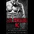 Los Perdidos MC (Sons of Glory Motorcycle Club Romance)