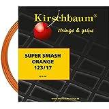 Kirschbaum Set Super Smash Tennis String