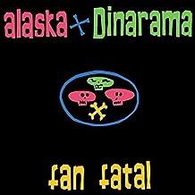 Fan Fatal (Vinyl)