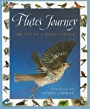 The Flute's Journey, Harcourt School Publishers Staff, 015314369X