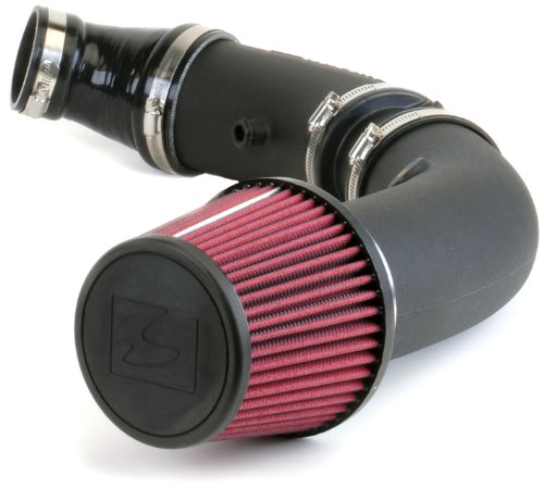 Cold Air Intake Cp - 5
