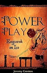 Power Play: Act 1 Svartalfheim (Ragnarok on Ice)