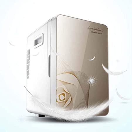XUDONG Refrigeración/Pequeña congelación/Horizontal/Mini/SLE Door ...