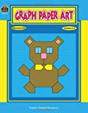 Graph Paper Art, Dolores Freeberg, 1557340528