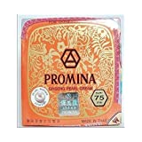 Promina Ginseng Pearl Whitening Face Cream by Promina