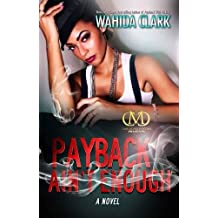 Payback Ain't Enough: Payback 3 (Payback Series)