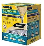 Rain-X 805988 Zip Fit SUV Cover- Luxury