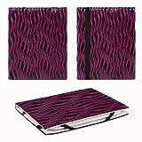 Glossy-Wave-Universal-6-Book