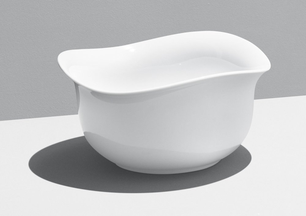 Georg Jensen COBRA bowl 18 cm