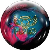 Roto-Grip Halo Pearl 12lb