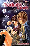 Tsubaki love Vol.4