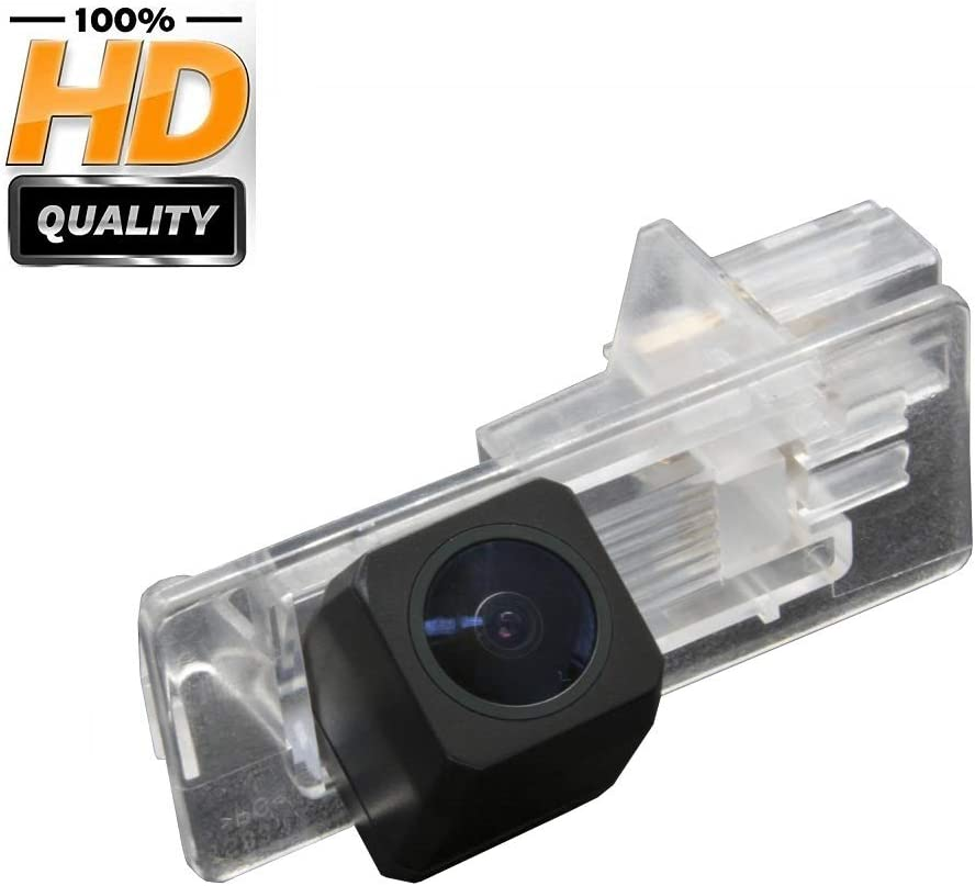 Rückfahrkamera Rückansicht Kamera Einparkhilfe Elektronik