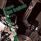 ON-U Trifecta ~ Dub Syndicate [日本独自企画・解説付国内盤 / 3CD-BOX SET] (BRC300)