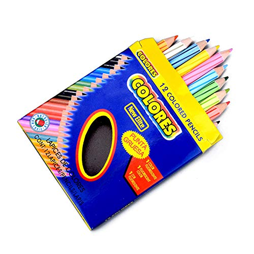 Orcbee  _Fun Adults Kids Painting Coloring Book Stress Relief Coloring Book Art Books Special Coloring Pen