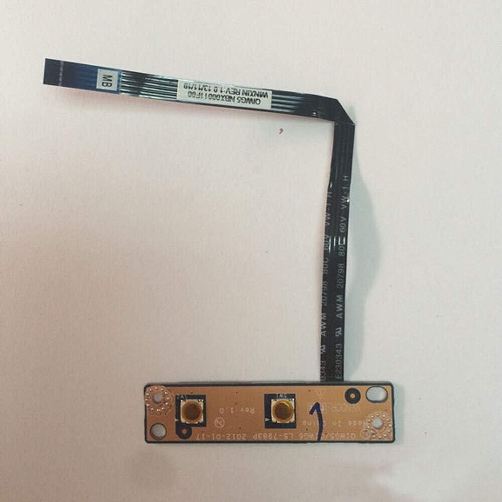 132 Length Silicon Carbide Medium Grade Pack of 10 Black VSM 2791 Abrasive Belt 2 Width 120 Grit Cloth Backing