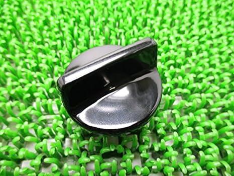 Cap-Oil Filler Kawasaki 16115-1068