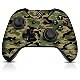 Controller Gear Controller Skin – Forrest Camo – Officially Licensed by Xbox One For Sale
