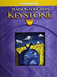 KEYSTONE 2013 WORKBOOK LEVEL E