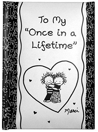 Blue Mountain Arts Little Keepsake Book: To My
