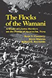 The Flocks of the Wamani: A Study of Llama