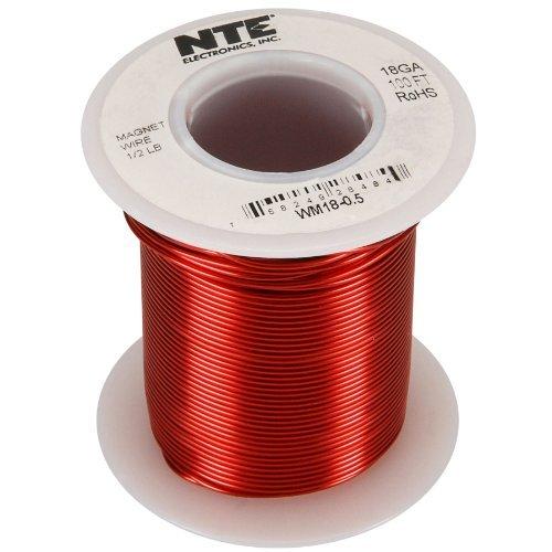0.5 Gauge Wire - 5