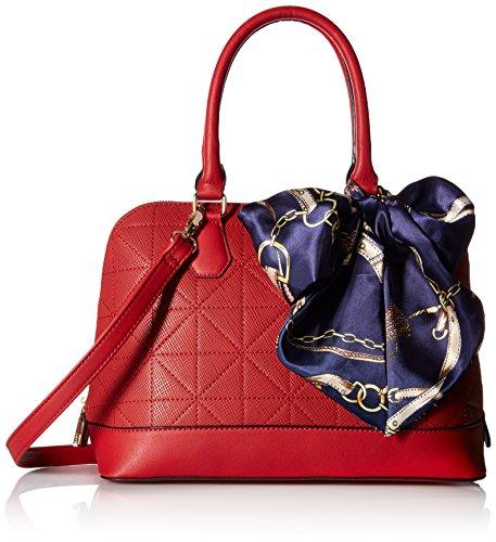 7cf23d25744 Aldo Minitonas Top Handle Handbag