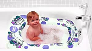 Amazon Com Kel Gar Snug Tub Bath Buddies Baby Bathing