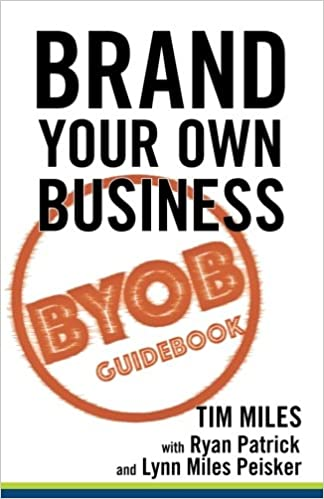 4ae92a83cda Brand Your Own Business  A Step-by-Step Guide to Being Known