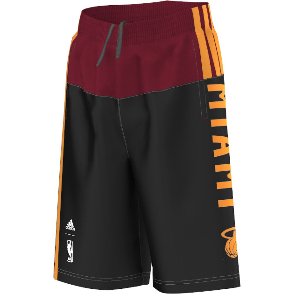 adidas Kinder Shorts S20174 Y SMR RN Short