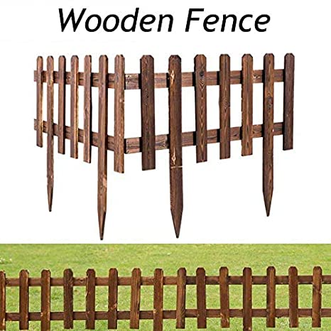 Moveable Privacy Fence Succulent Garden Made From A Rolling Garment Rack Gardening Layout Privacy Fence Designs Diy Privacy Fence Backyard