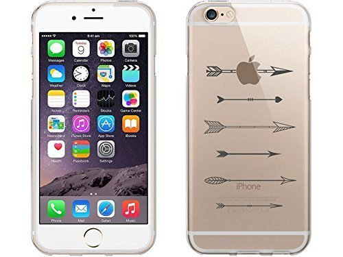 centon-electronics-cell-phone-case-for-iphone-6-retail-packaging-shooting-grey-arrows
