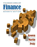 Foundations of Finance 9780136113652