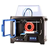 QIDI Technology 3D Printer Newest Model: X-Pro