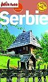 Petit Futé Serbie par Futé