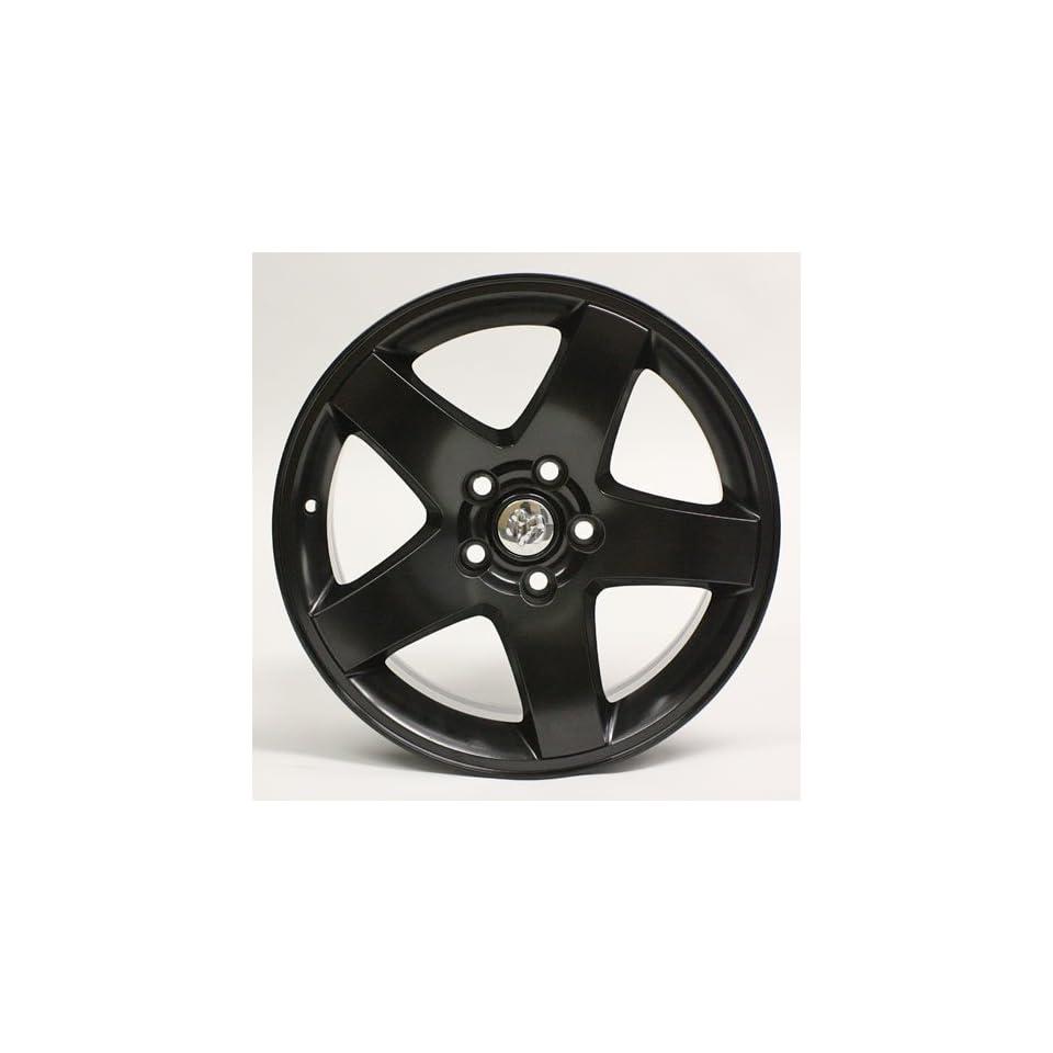17 Inch Dodge Challenger Charger Magnum Wheels Rims Factory Oem # 2358 Set of 4