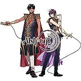 【CD】キラボシチューン コラボCD「IN-VOLG VS Alsh-tajE」