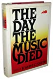 The Day the Music Died, Joseph C. Smith, 0394519515